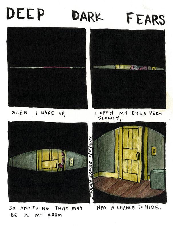 Deep-dark-fears-5.jpg
