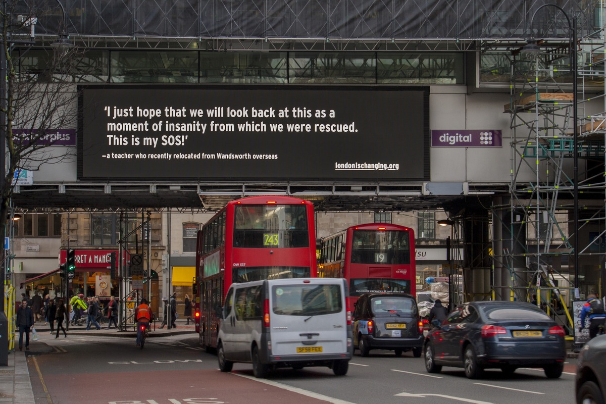 London-is-changing-0.jpg