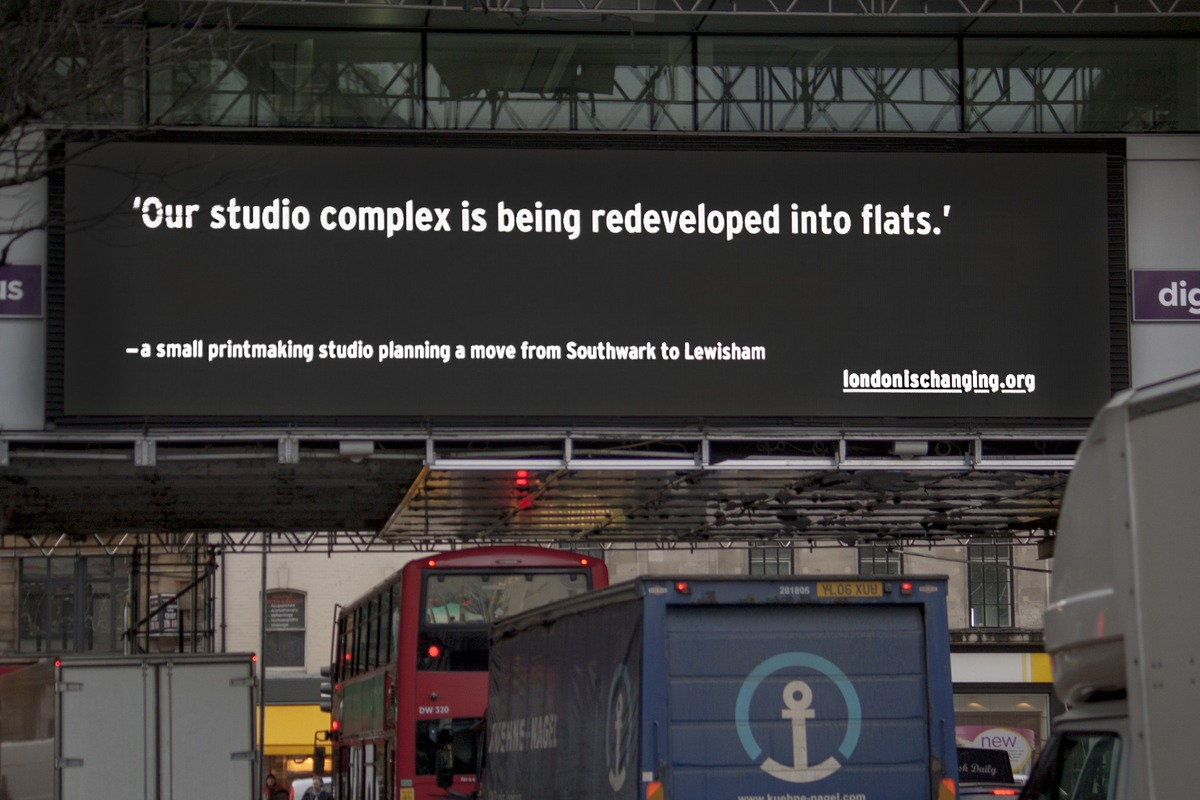 London-is-changing-2.jpg
