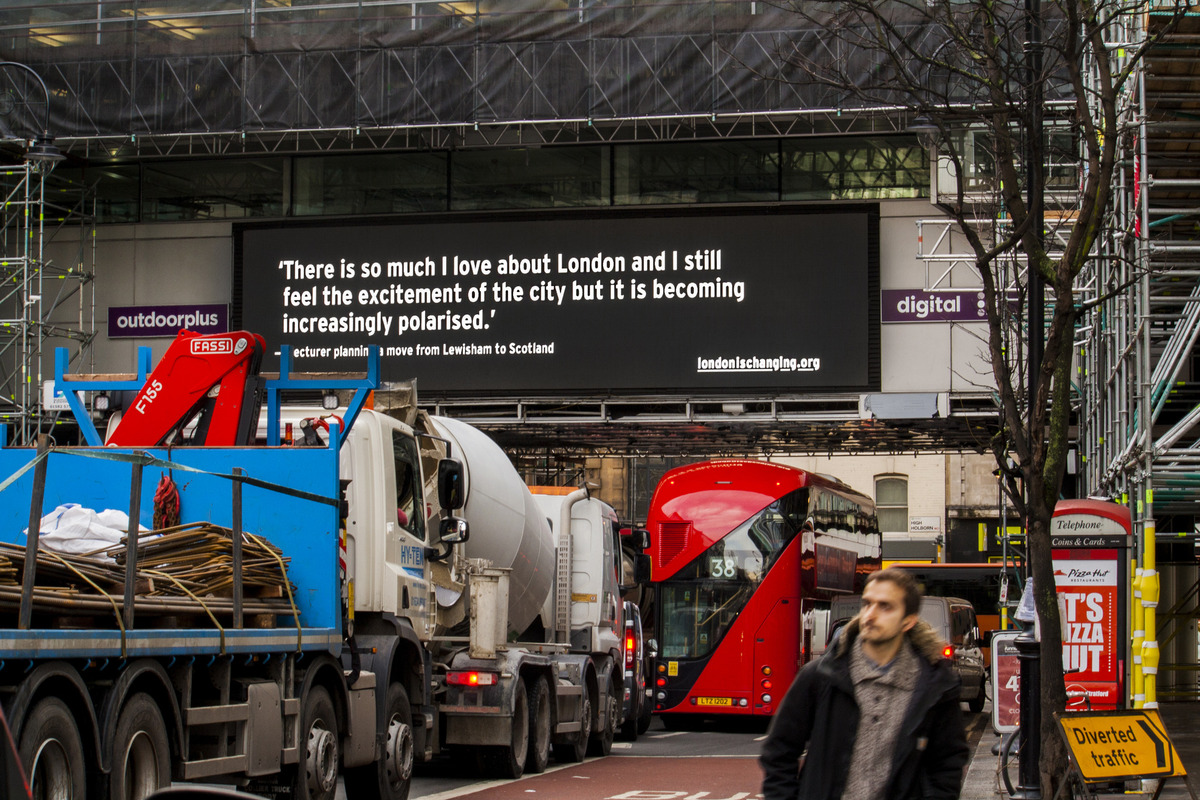 London-is-changing-3.jpg