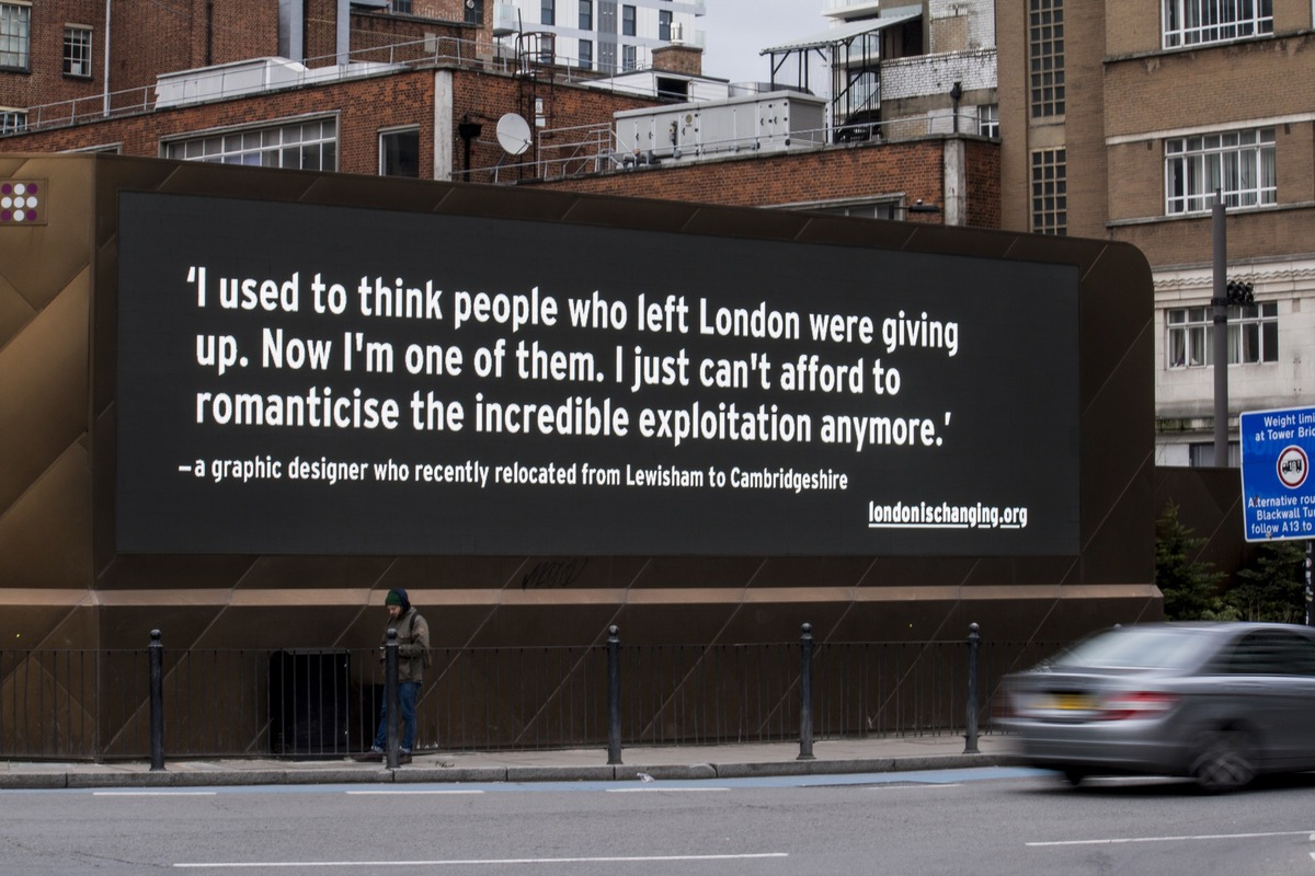London-is-changing-6.jpg