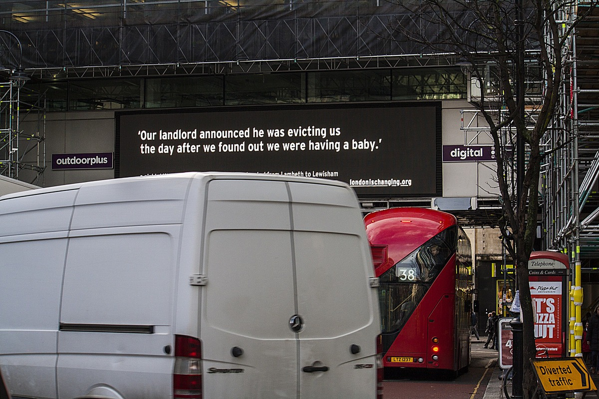 London-is-changing-10.jpg