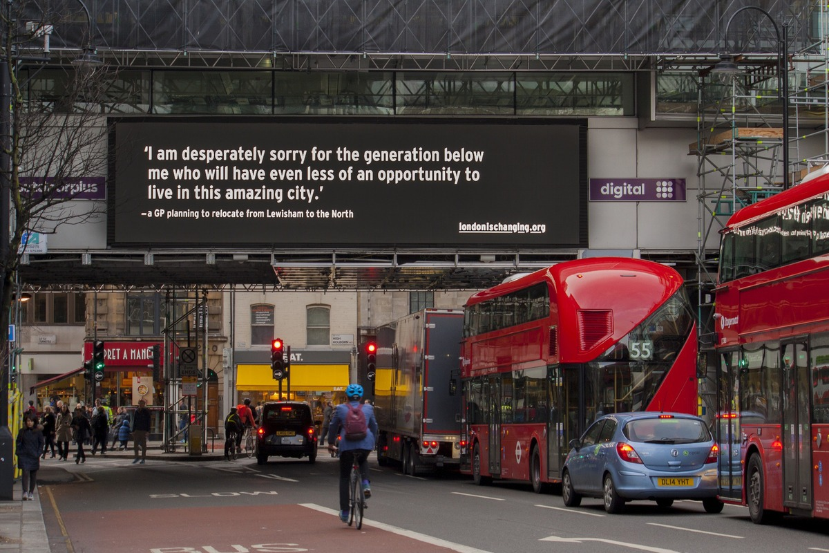 London-is-changing-12.jpg