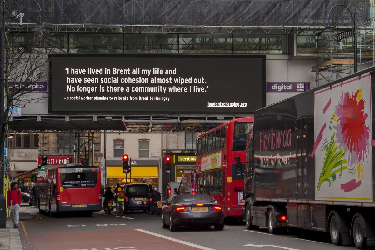 London-is-changing-13.jpg