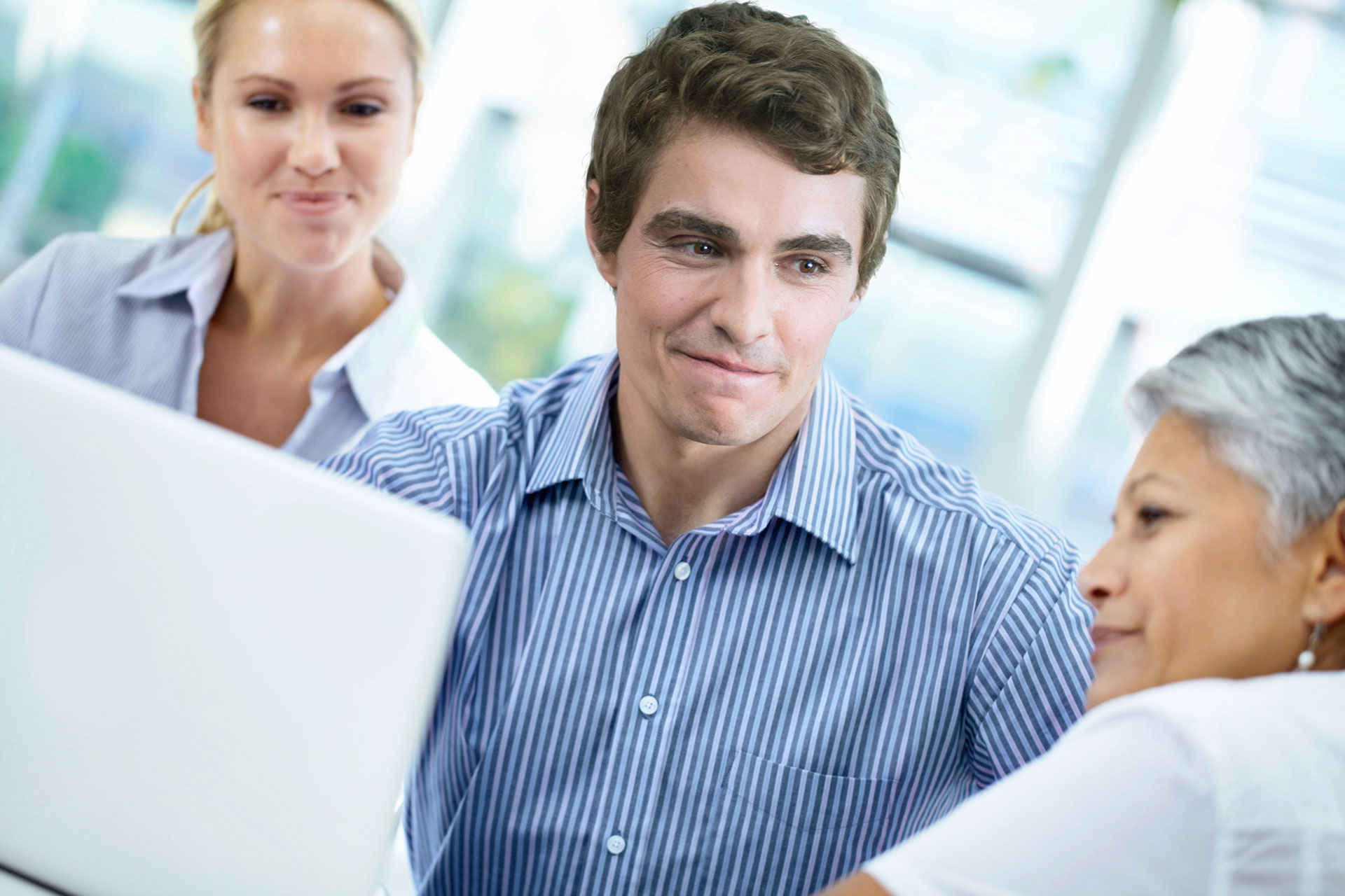 iStock-Unfinished-Business-7.jpg