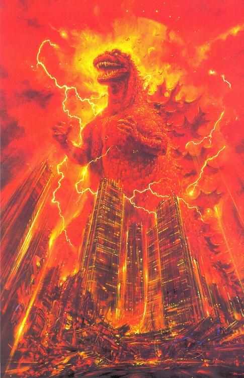 Godzilla-1.jpg
