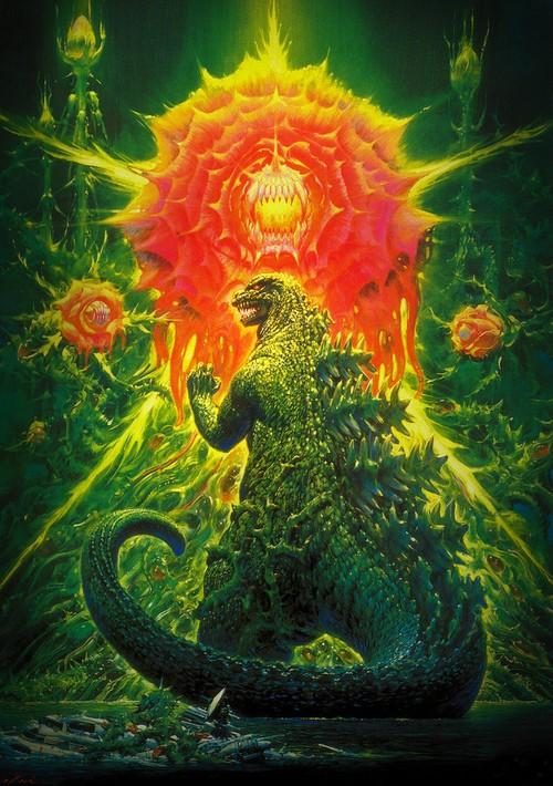 Godzilla-3.jpg