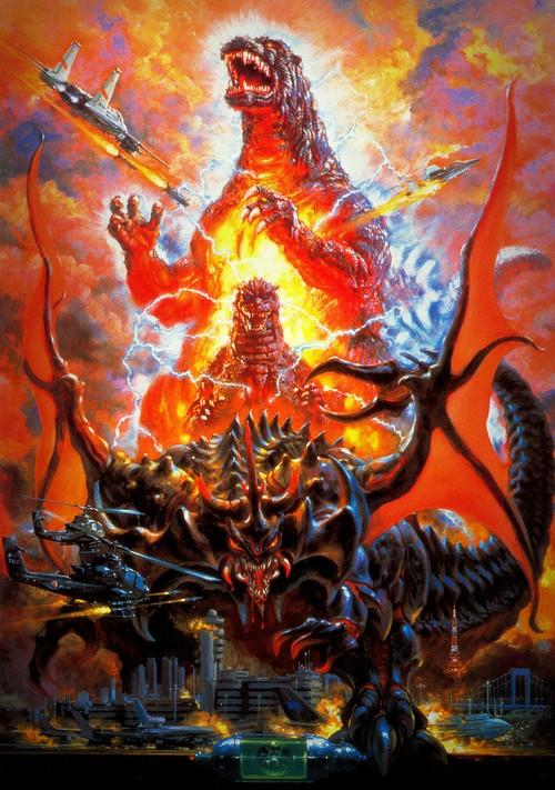 Godzilla-4.jpg