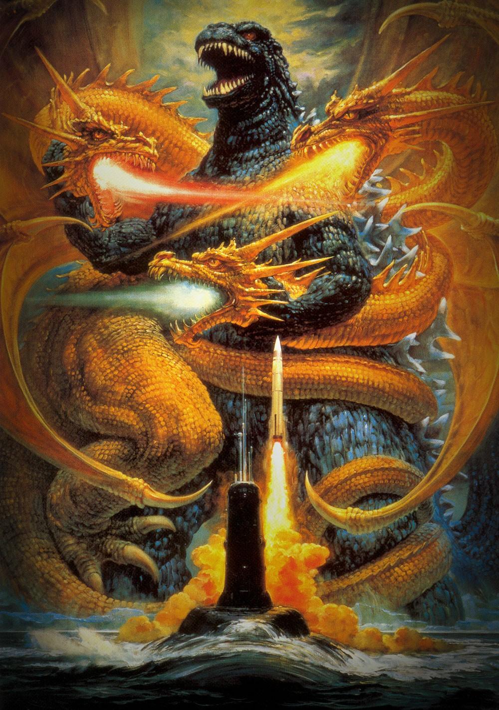 Godzilla-7.jpg