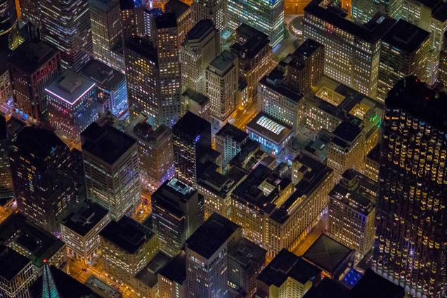 San-Francisco-air-2.jpg