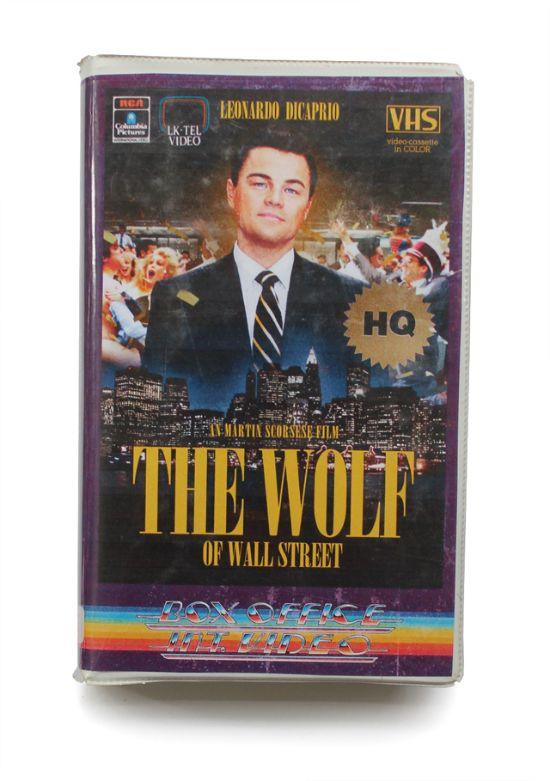 Modern-VHS-3.jpg