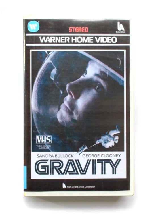 Modern-VHS-5.jpg