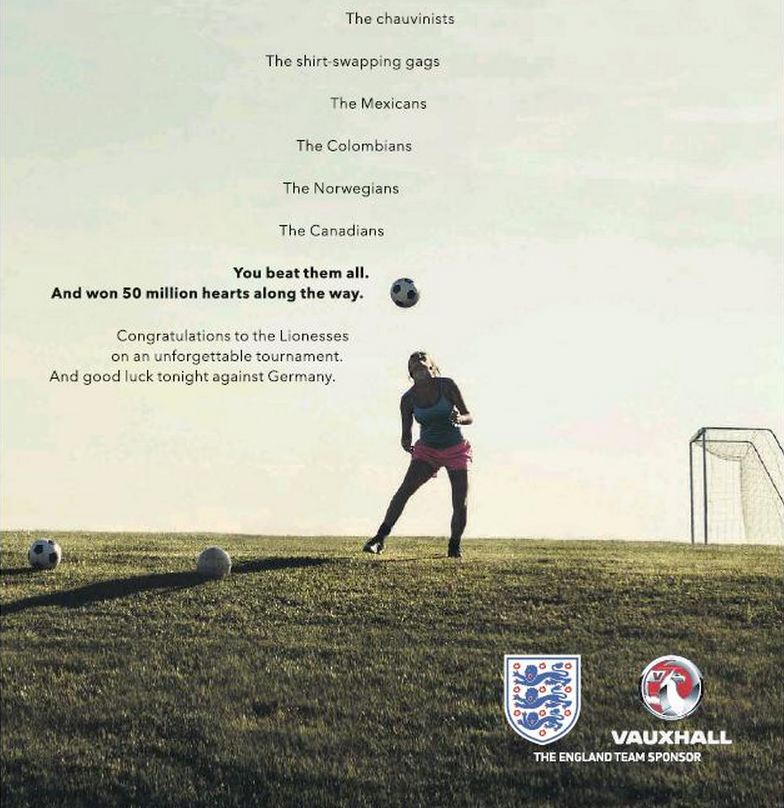 England-women-football.JPG