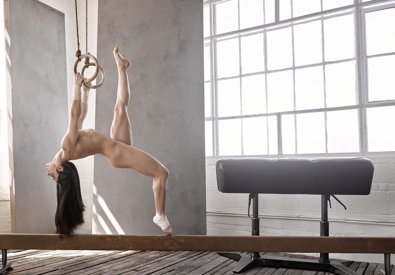 05 - Aly Raisman - Olympic Gymnast.jpg
