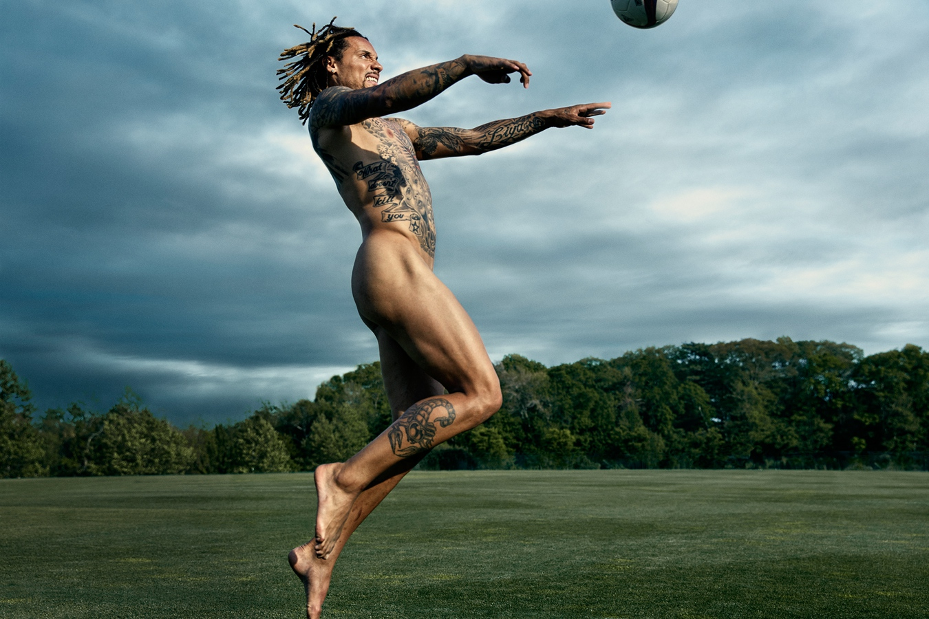 30 - Jermaine Jones - USMNT.jpg