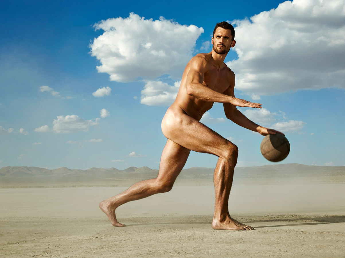 32 - Kevin Love - Cleveland Cavaliers.jpg