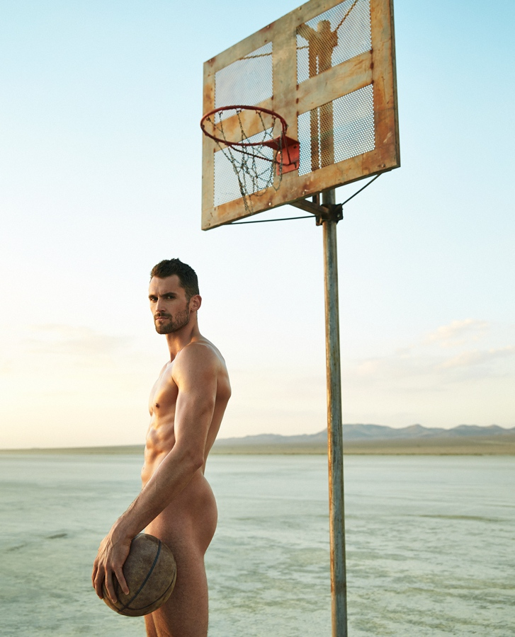 34 - Kevin Love - Cleveland Cavaliers.jpg