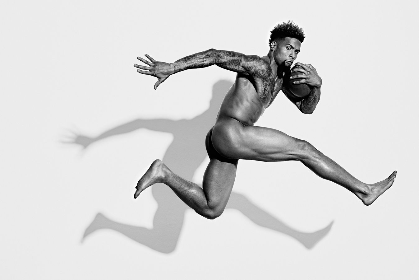 42 - Odell Beckham Jr - NY Giants.jpg