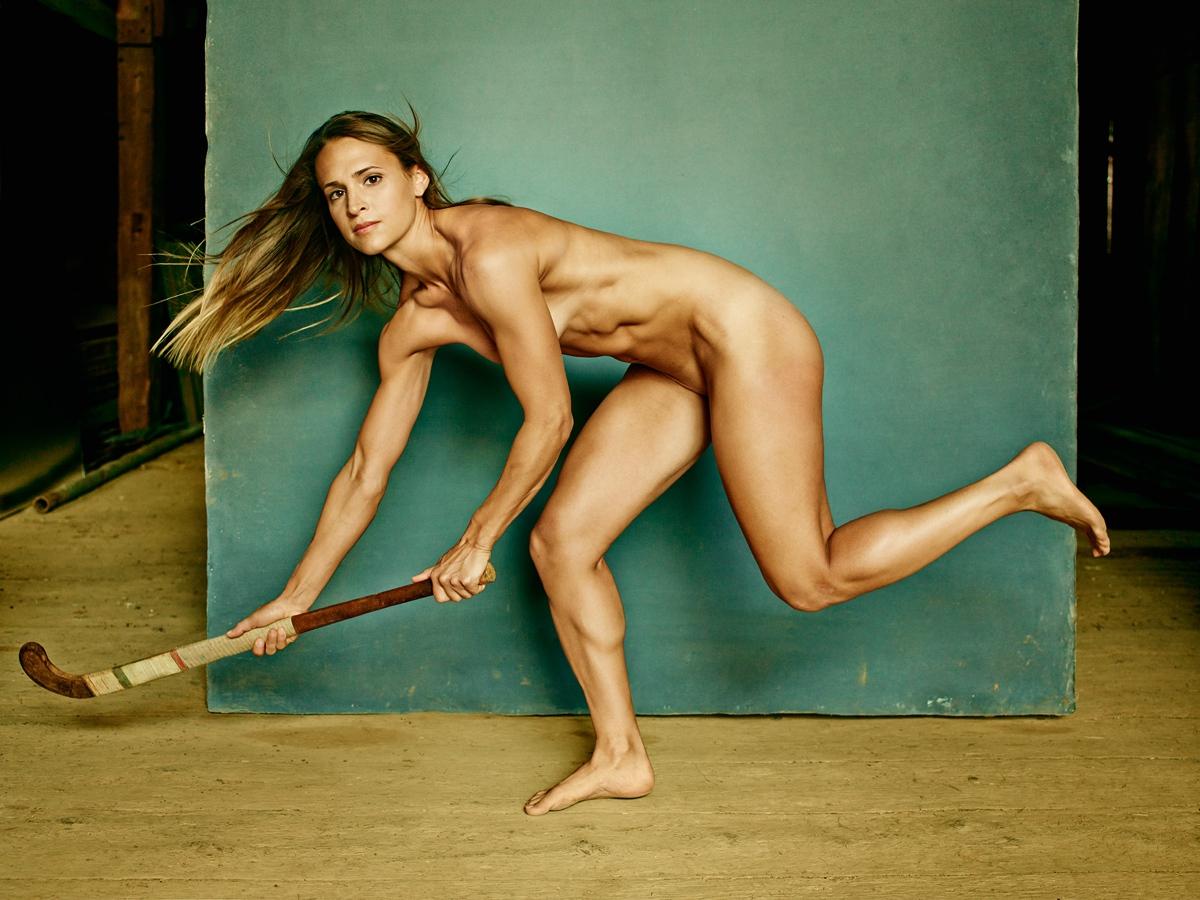 48 - Paige Selenski - Field Hockey.jpg