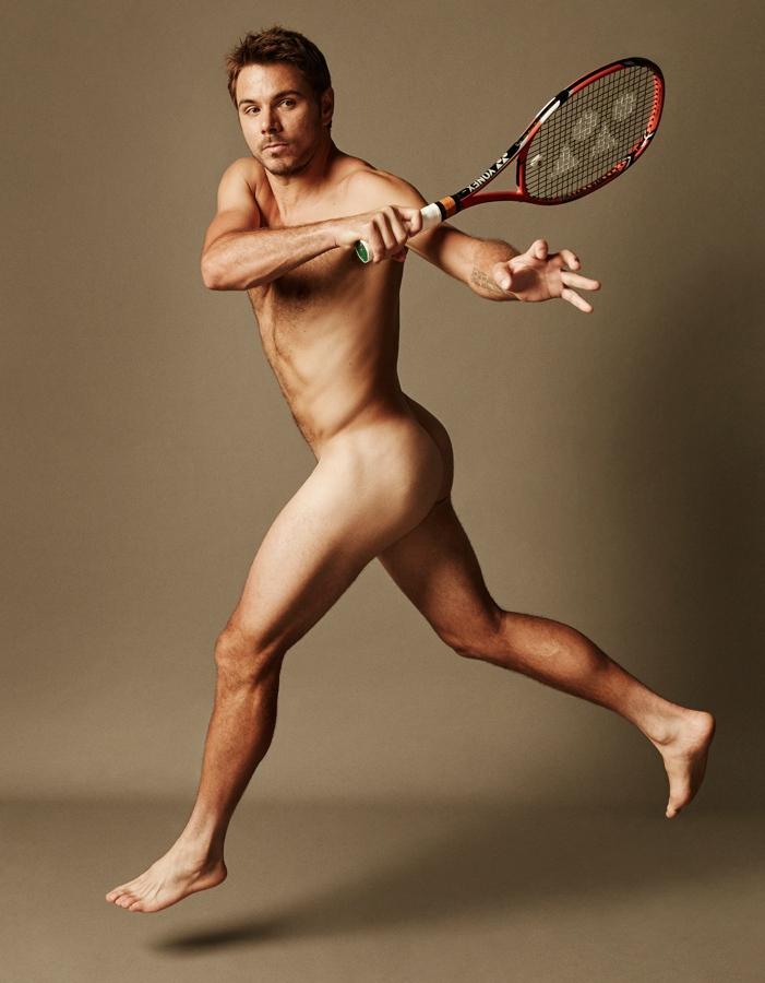 53 - Stan Wawrinka - Tennis.jpg