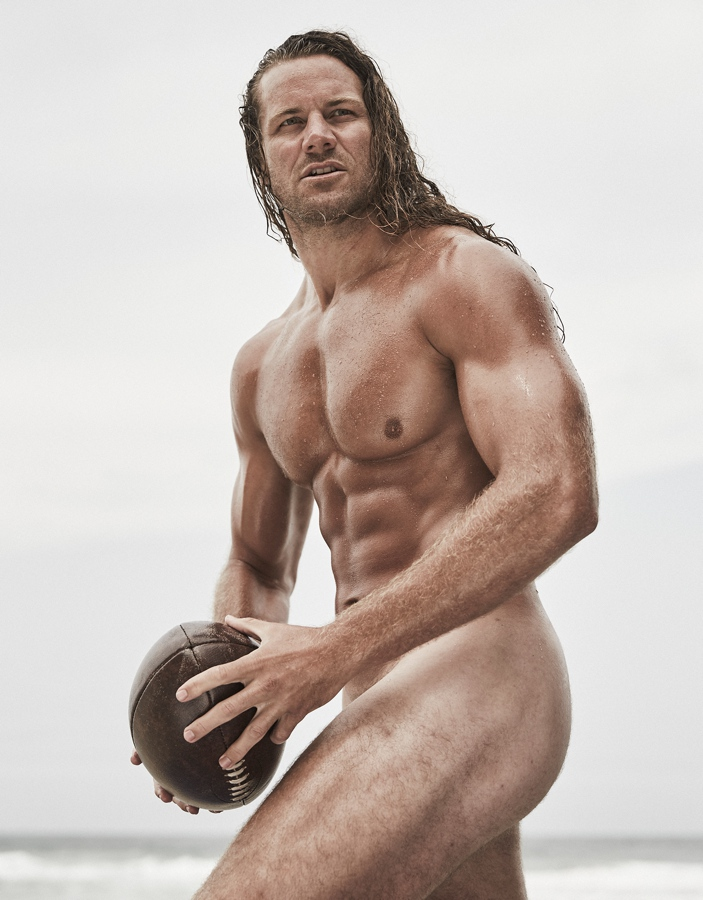 55 - Todd Clever - Rugby.jpg