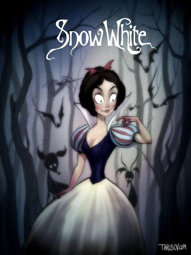 snow-white-as-tim-burton.jpg