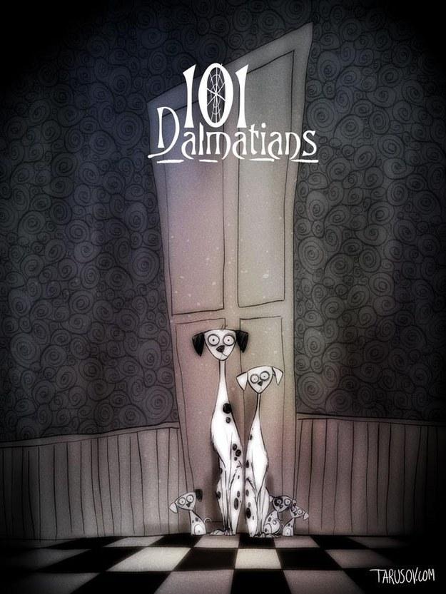 101-dalmatians-as-tim-burton.jpg