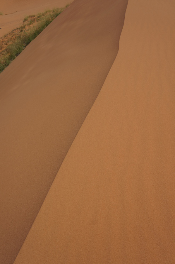 Sand-dunes-2.jpg