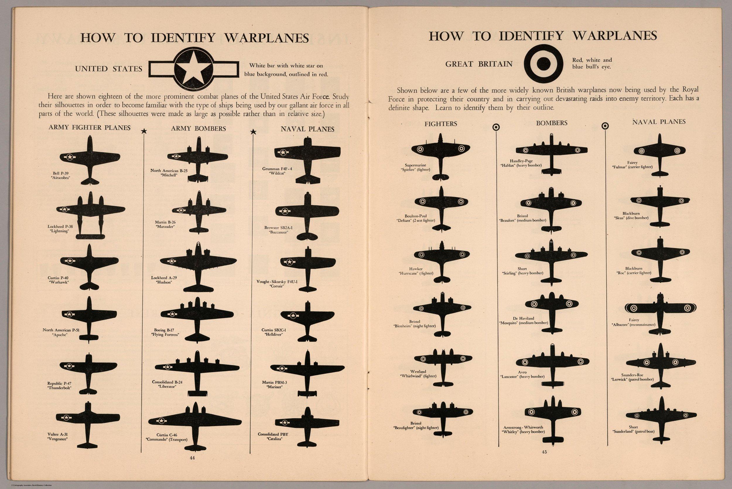 warplanes.jpg