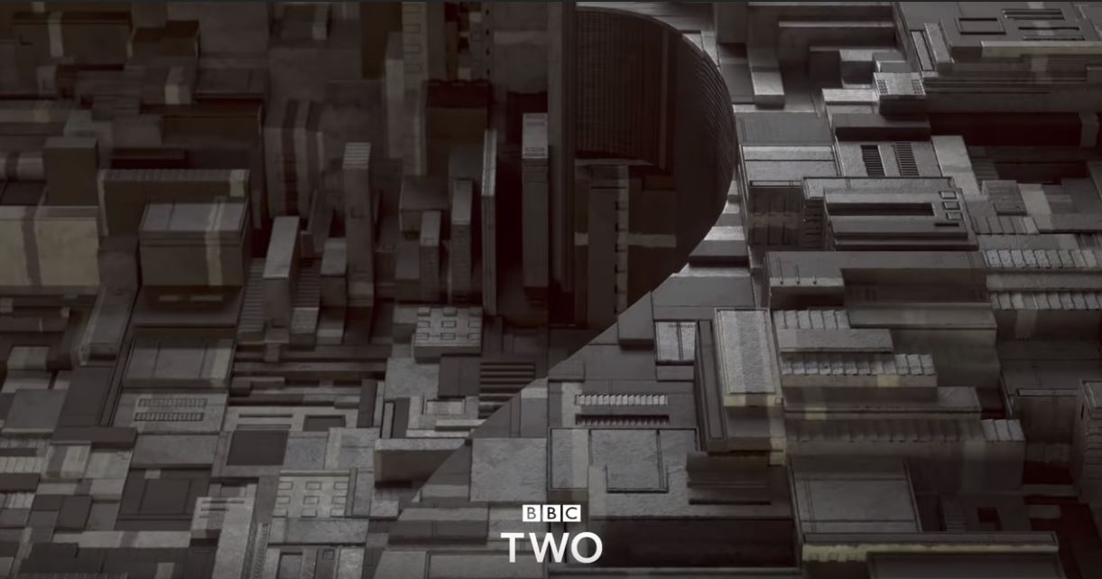 bbc-two-idents.JPG