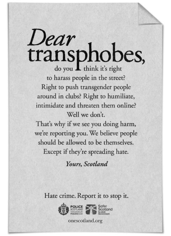 dear-transphobes.JPG