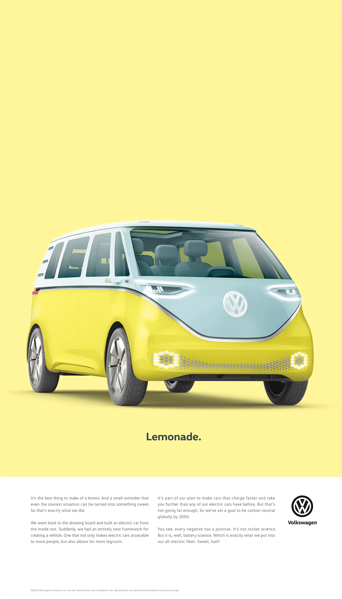 VW-Lemonade.png