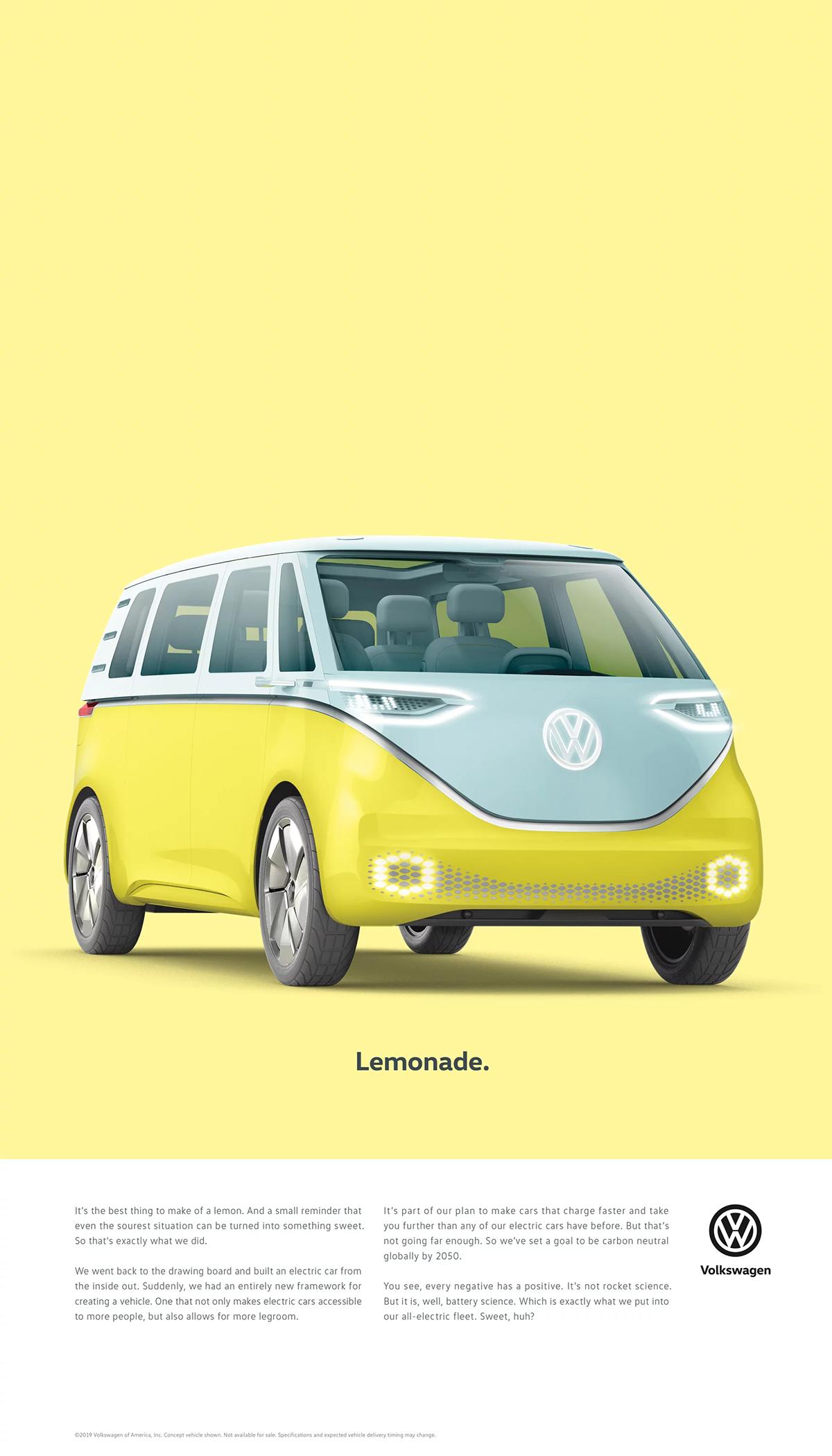 VW-Lemonade.png