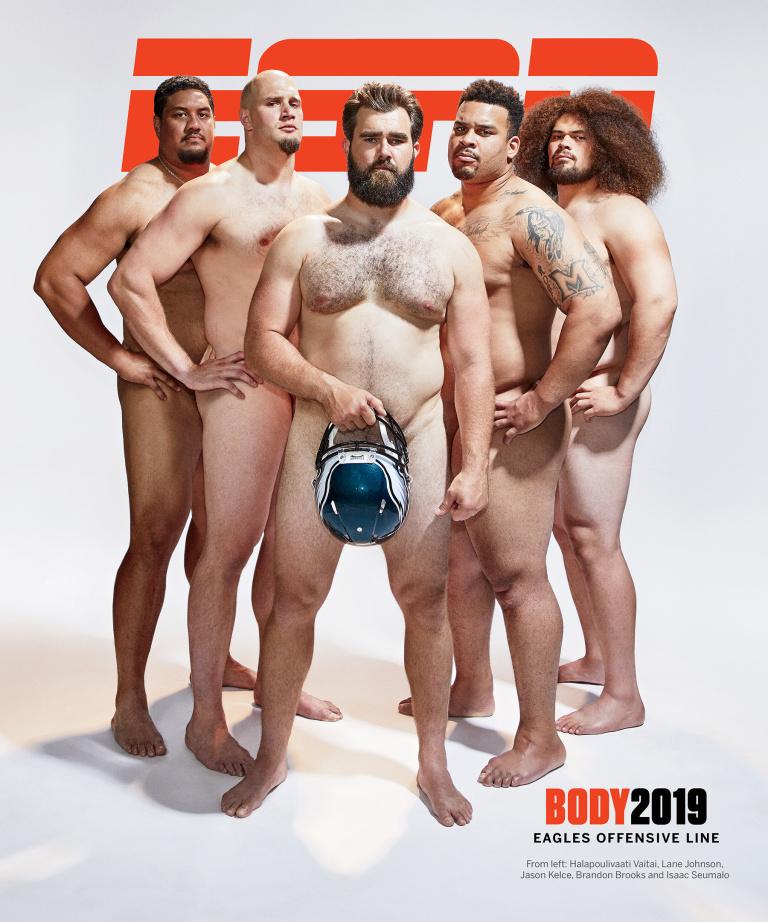 espn-body-issue-2019-1.jpg