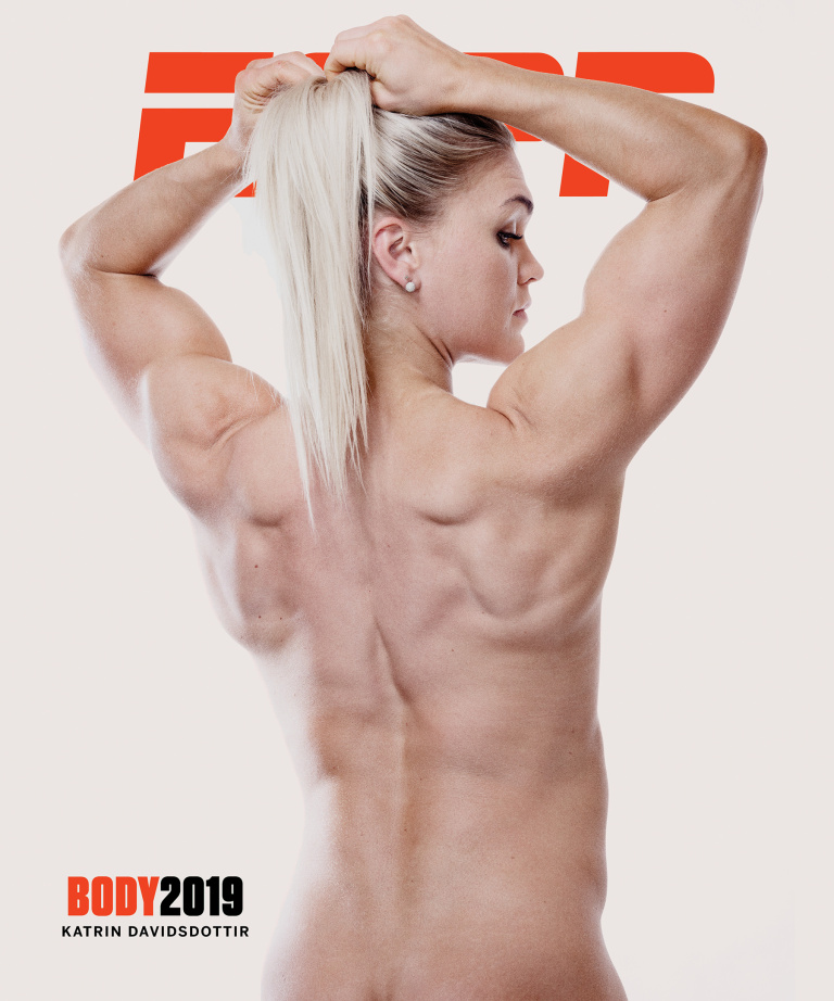 espn-body-issue-2019-2.jpg