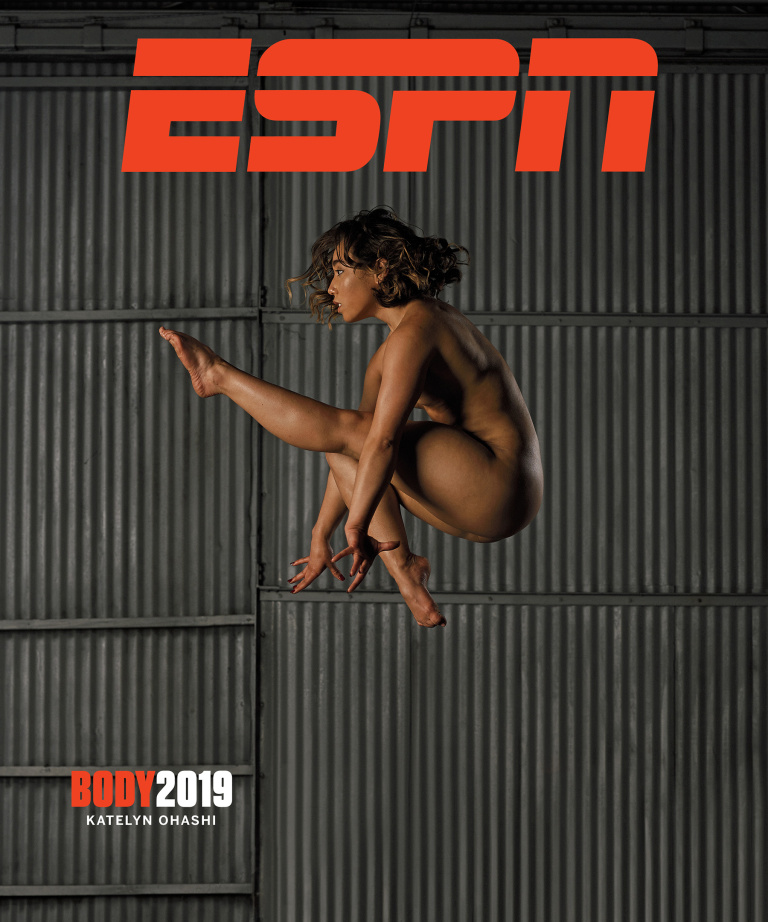 espn-body-issue-2019-4.jpg