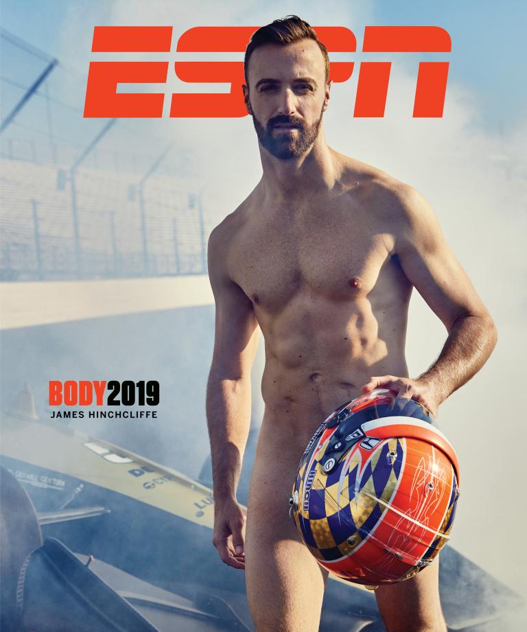 espn-body-issue-2019-10.jpg