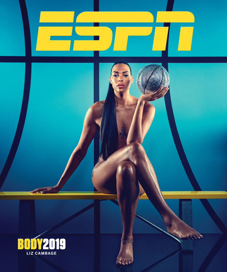 espn-body-issue-2019-17.jpg