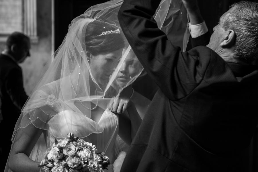 wedding image 8.jpg