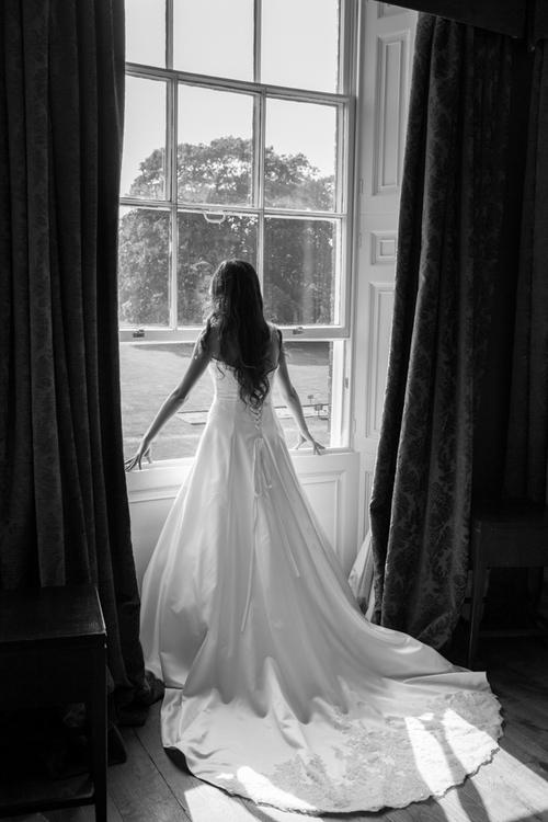 LLP - bridal prep 1.jpg