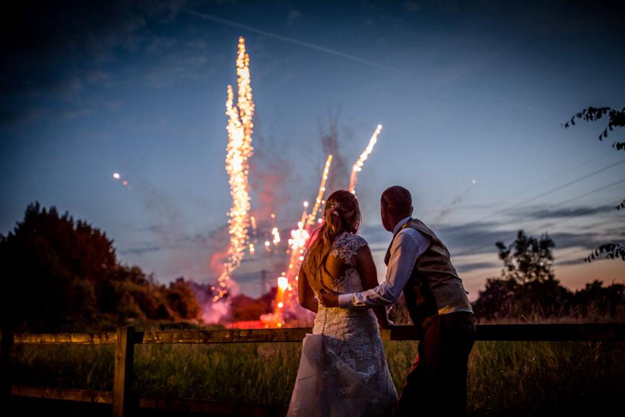 lisa_lucas_photography_rivervale_barn_fireworks-2002.jpg