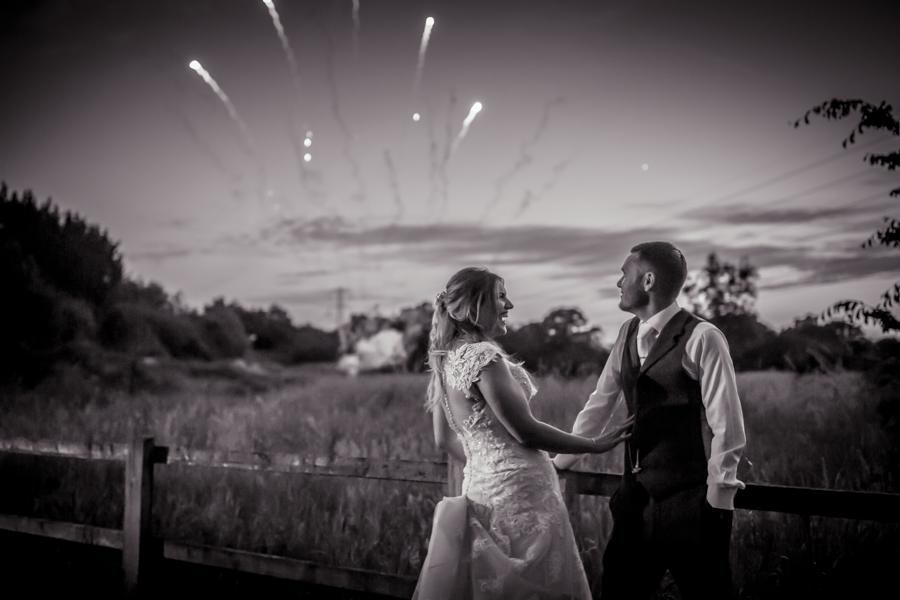 lisa_lucas_photography_rivervale_barn_general-2077.jpg