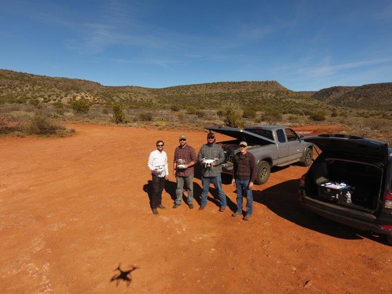 Arizona Surveying Inc.jpg