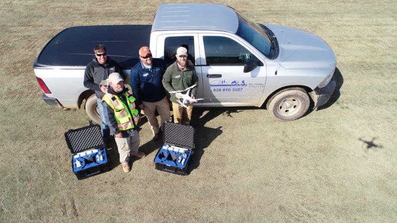 Associated Land Surveyors & Planners.jpg