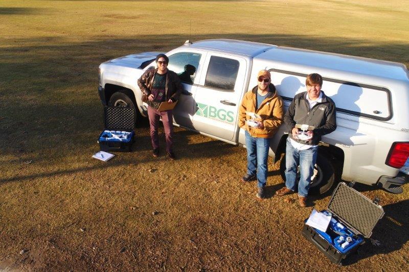 Bechtler Greenfield Surveying.jpg