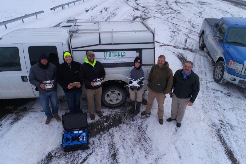 Shumaker Consulting Engineering & Land Surveying.jpg