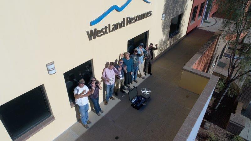 WestLand Resources.jpg