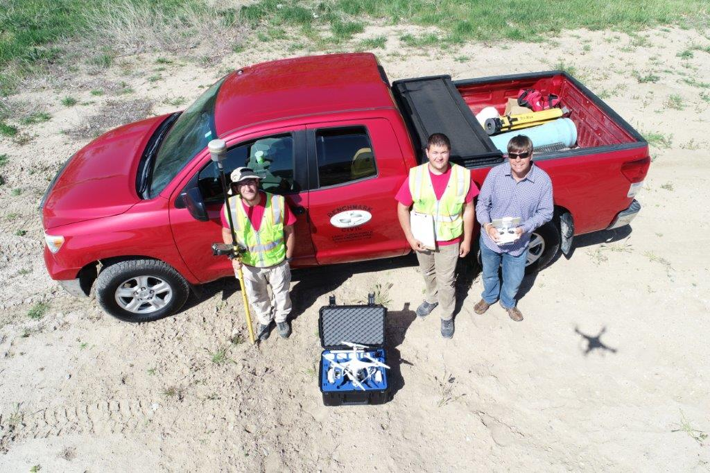 Benchmark Engineering and Land Surveying.jpg
