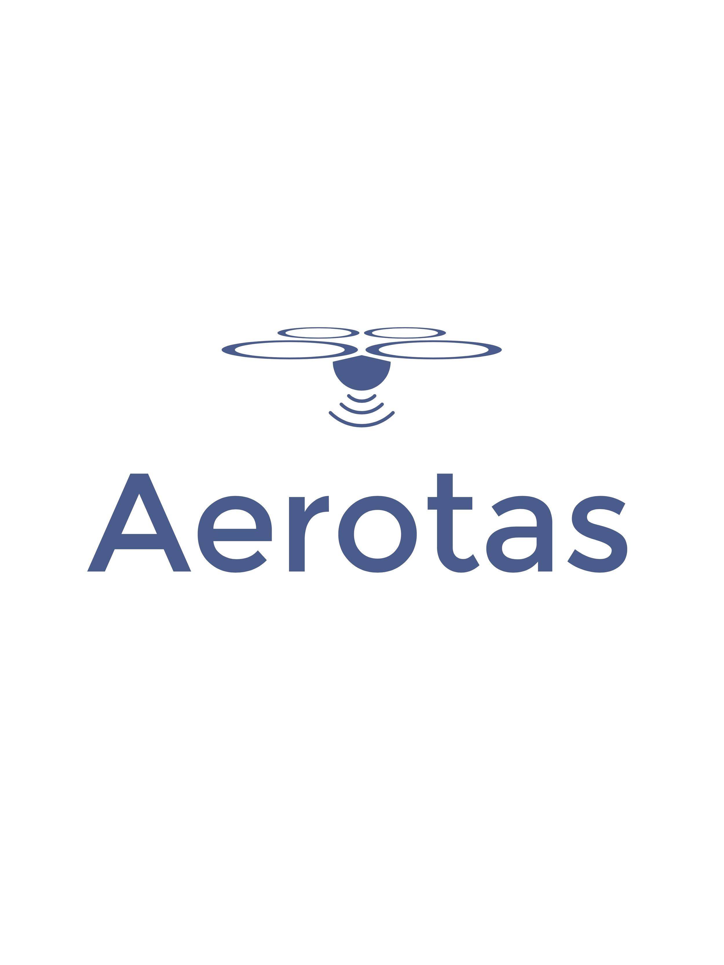 Aerotas 1 (Blue White Background).jpg
