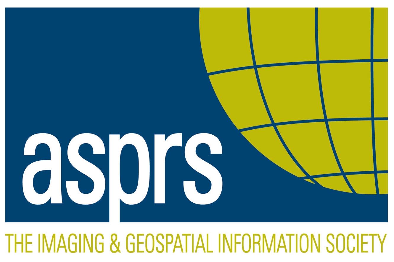 ASPRS.JPEG